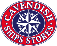 Cavendish Ship Stores