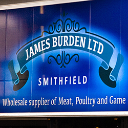 james-burden-shop41-smithfield