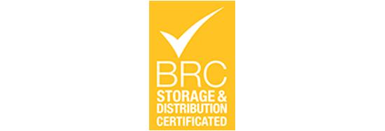 BRC_storage